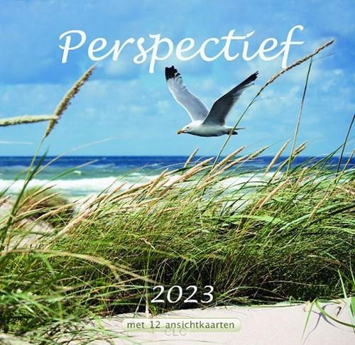 Perspectief 2020 (Kalender)