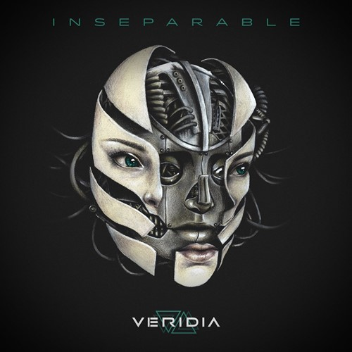 Inseparable ep (CD)