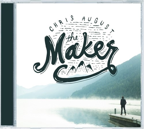 The maker (CD)