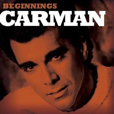 Beginnings (CD)
