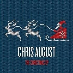Christmas ep, the (CD)