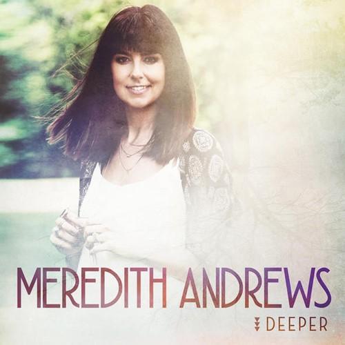 Deeper (deluxe) (CD)