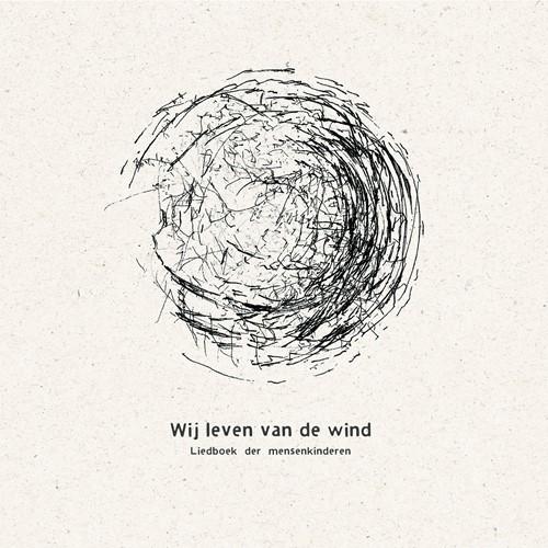 Wij leven van de wind (CD)