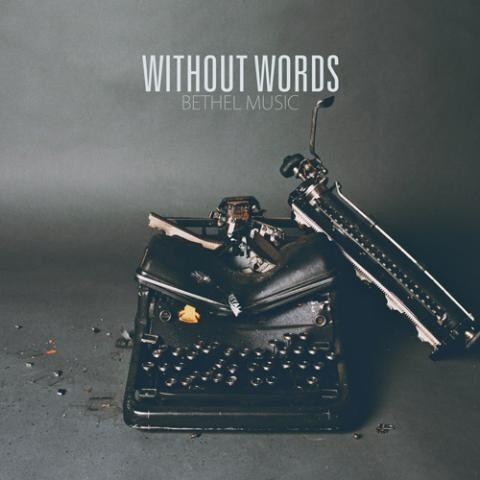 Without words### (CD)