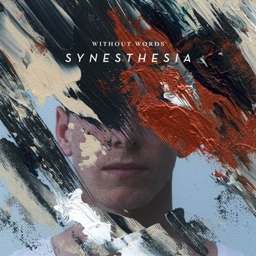 Without words: synesthesia (CD)