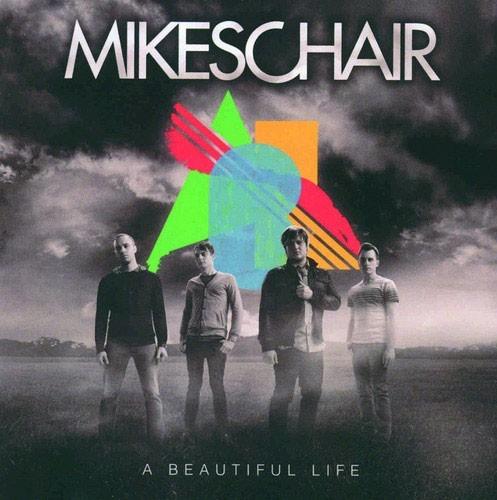 Beautiful life, a (CD)