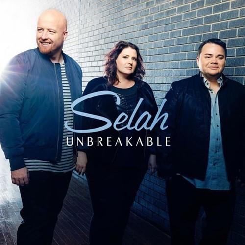 Unbreakable (CD)