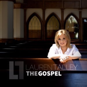 The Gospel (CD)