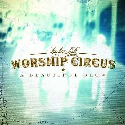 A beautiful glow (CD)
