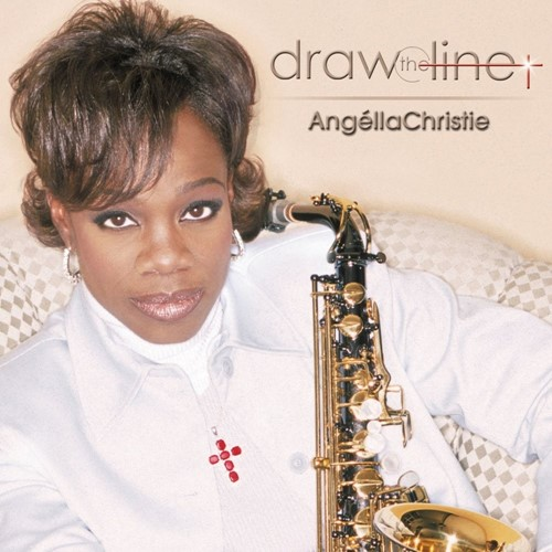 Draw the line (CD)