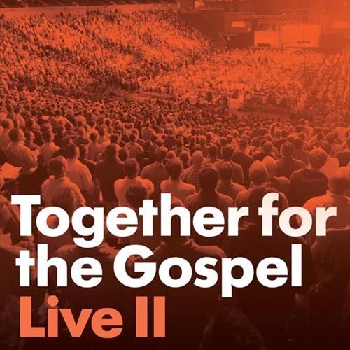 Together for the Gospel2 (CD)