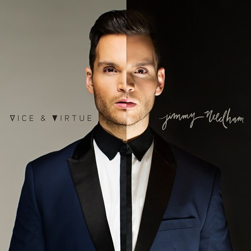 Vice & virtue (CD)