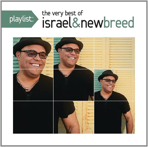 Playlist: the very best of (CD)