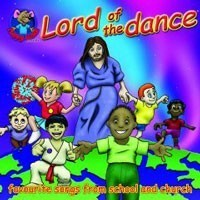 Lord of the dance (CD)