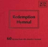 Redemption hymnal (CD)