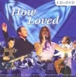How loved (CD)