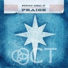 Worship songs of praise (CD)