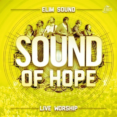 Sound of hope (CD)