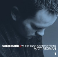 Father''s song/wHere angels fear to (CD)