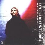 Daylight breaks through (CD)