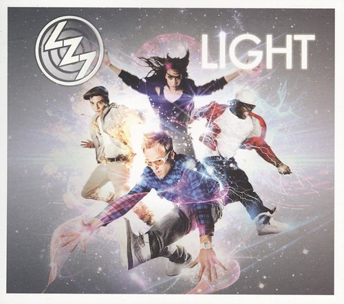 Light (CD)