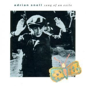 Song of an exile (CD)