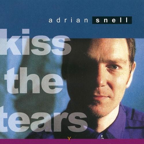 Kiss the tears (CD)