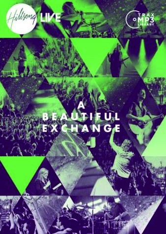 A beautiful exchange trax (CD)