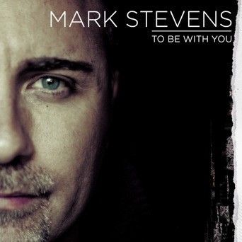 To be with You (CD)