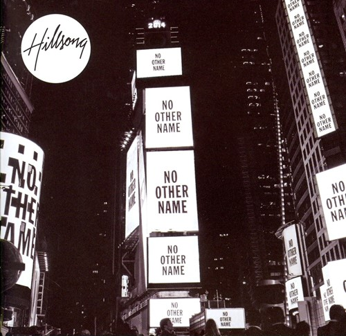 No other name CD (CD)