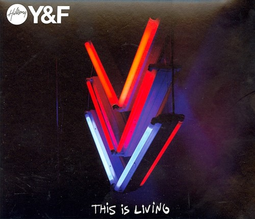 This is living (CD)