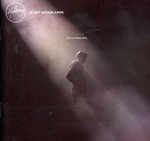 Toen werd het licht (CD)