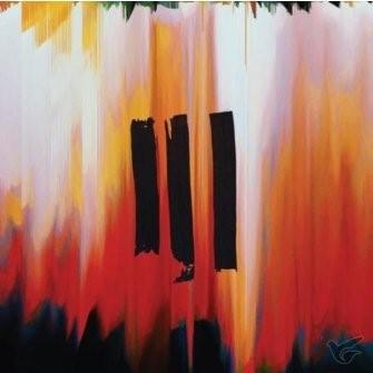 III (CD) (CD)