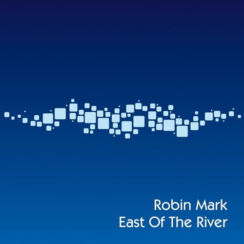 East of the river (CD)
