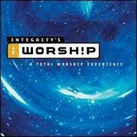 New worship coll.1 (CD)