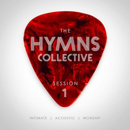 The Hymns Collective: session 1 (CD)
