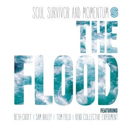 Flood, the (CD)