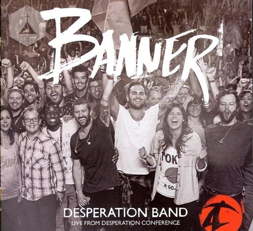 Banner (CD)