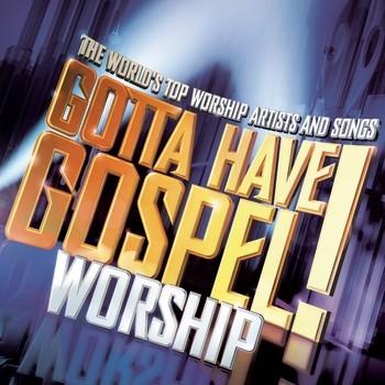 Gotta have gospel classics (CD)