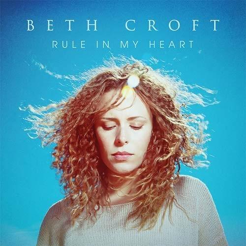 Rule in my heart (CD)