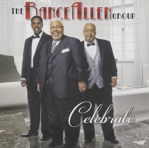 Celebrate (CD)