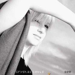 See (CD)