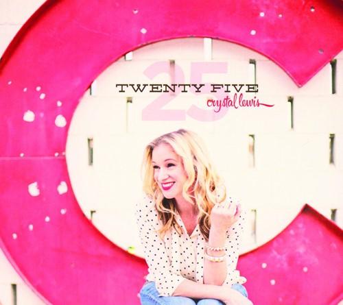 25 (2 cd set) (CD)