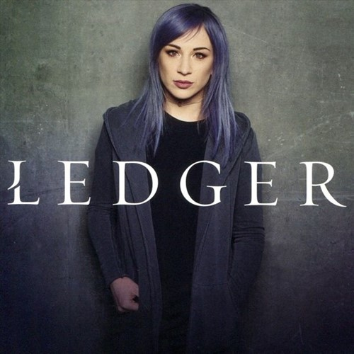 Ledger (CD)