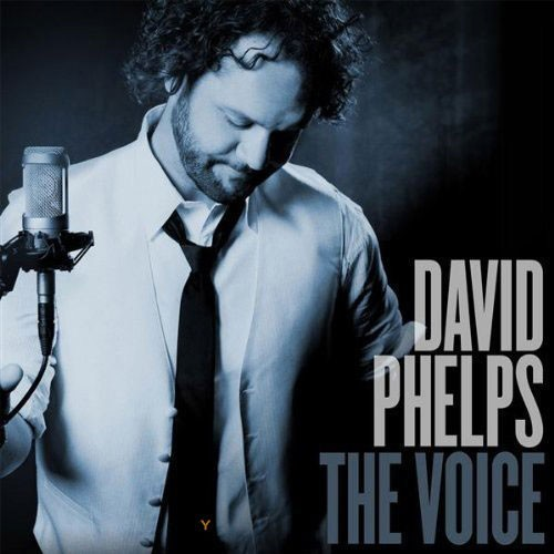 Voice, the (CD)