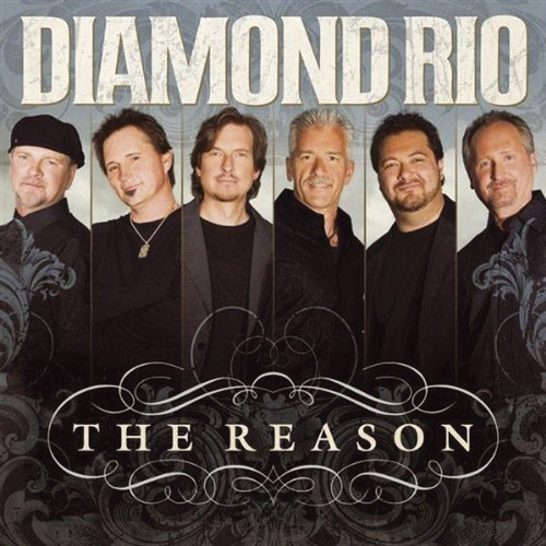 The reason (CD)