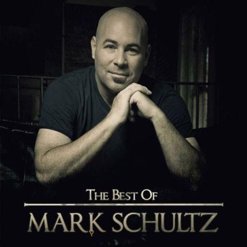 Best of mark schultz, the (CD)