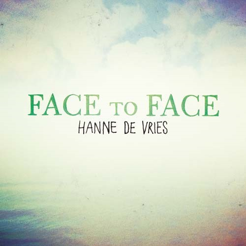 Face tot Face (CD)