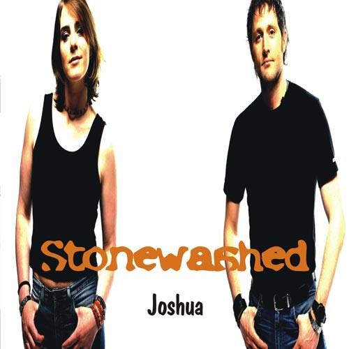 Joshua (CD)