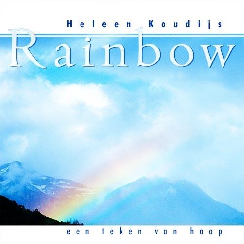Rainbow (CD)